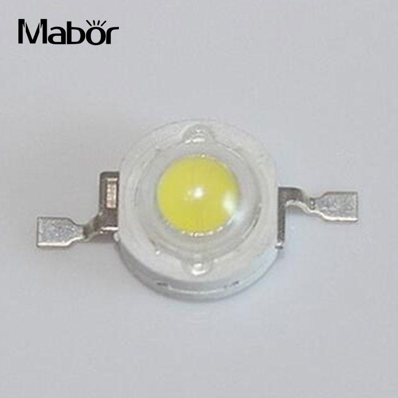 10 Blink DEL 3 mm Jaune//Orange 6-12 V fini soudée éclairage RC-CAR