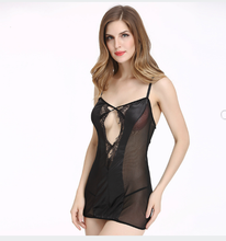 Sexy Lingerie Women Erotic Lingerie Hot font b Sex b font Products Sexy Costumes Black Underwear