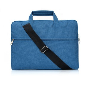 Image 5 - Laptop Bag Case For Apple Macbook Air,Pro,Retina,11,12,13,15 inch laptop Bag. New Air 13.3 inch  Pro 13.3 handbag Denim bag