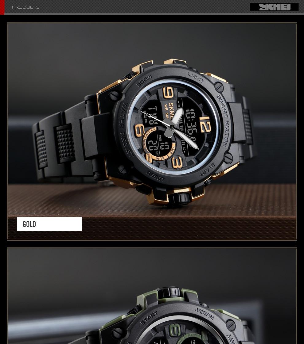sport watches (11)
