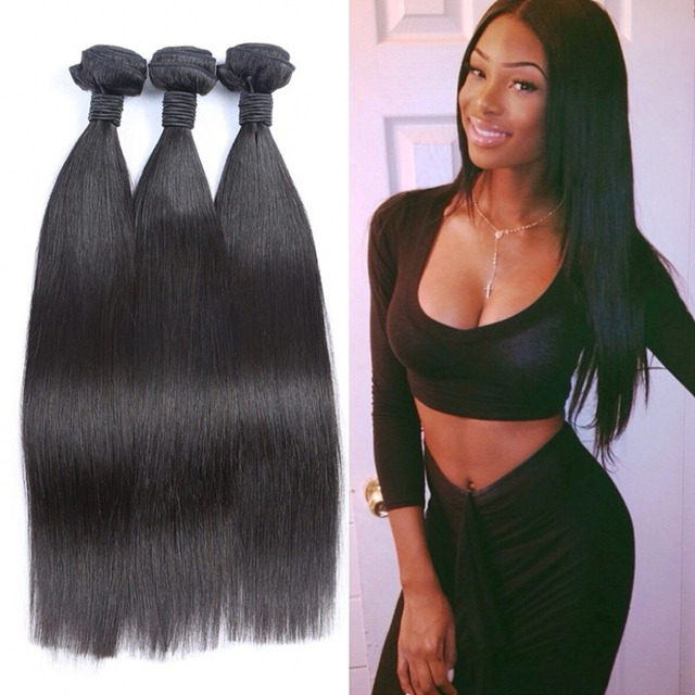 Mongolian straight hair 3 bundles 8a mongolian virgin hair mongolian straight hair 3 bundles 8a mongolian virgin hair straight tangle free human hair weave pmusecretfo Image collections