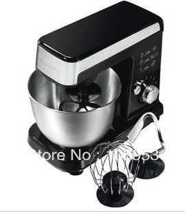 2016 New arrival dough mixer household electric dough blender ,Whisk