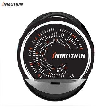 Новый оригинальный INMOTION V10/V10F Защитная крышка