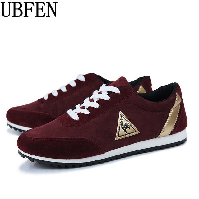 d5751b216718 2018 new mens Casual Shoes canvas shoes for men Lace-up Breathable fashion  summer autumn
