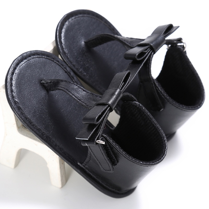 Summer-Baby-Sandals-for-Girls-PU-Leather-Bowtie-Princess-Shoes-0-18M-1