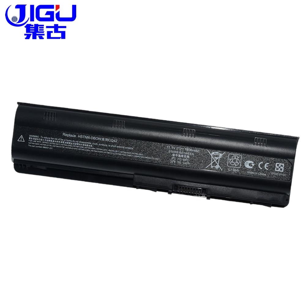 JIGU 9 Cells Notebook Battery FOR PAVILION DM4 DV3 DV5 Dv6-3000 DV8 G4 G6 G7 CQ32 CQ42 CQ43 CQ56 CQ62 P/N 593554-001JIGU 9 Cells Notebook Battery FOR PAVILION DM4 DV3 DV5 Dv6-3000 DV8 G4 G6 G7 CQ32 CQ42 CQ43 CQ56 CQ62 P/N 593554-001