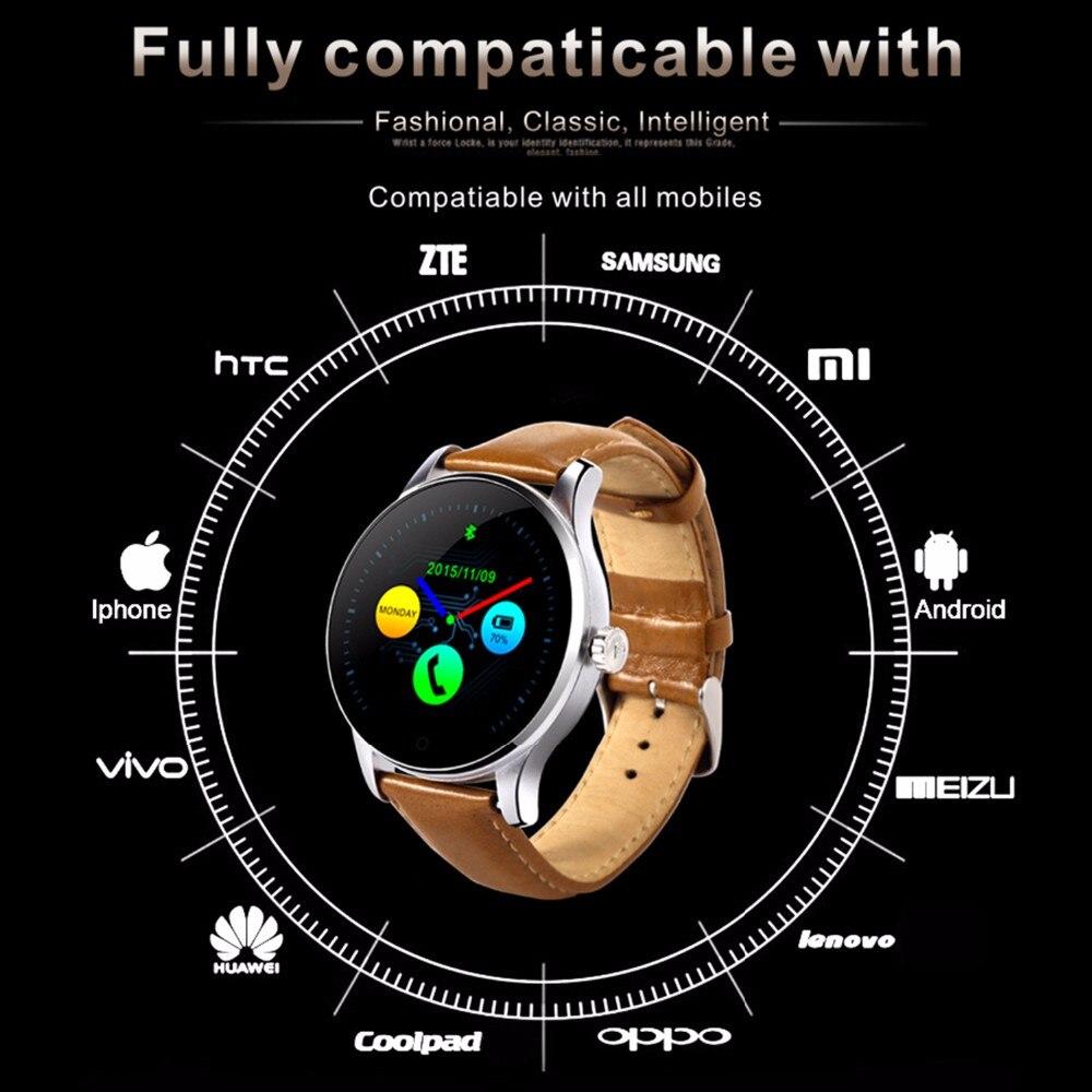 K88H Smart Watch IOS /Android Heart Rate Monitor K88H Smart Watch IOS /Android Heart Rate Monitor HTB1HJDfKpXXXXcEXXXXq6xXFXXXZ