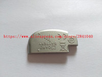 NEW ORIGINAL L25 DOOR COVER For Nikon L25 Battery Cover Assembly Camera Repair Parts Free Shipping