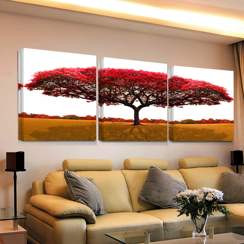 buy abstract beautiful landscape oil. Black Bedroom Furniture Sets. Home Design Ideas