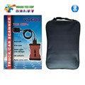 Venda quente 2014 VD600 R2 TCS CDP PRO À Venda VD 600 TCS CDP Pro Bluetooth