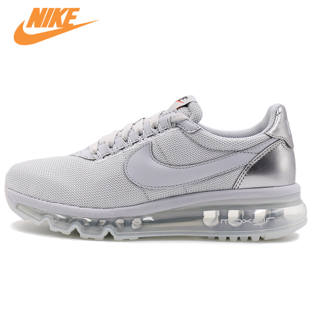 original new arrival official nike air max ld zero se womens running shoes sports sneakers