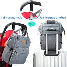 Waterproof Large Capacity Bag For Women