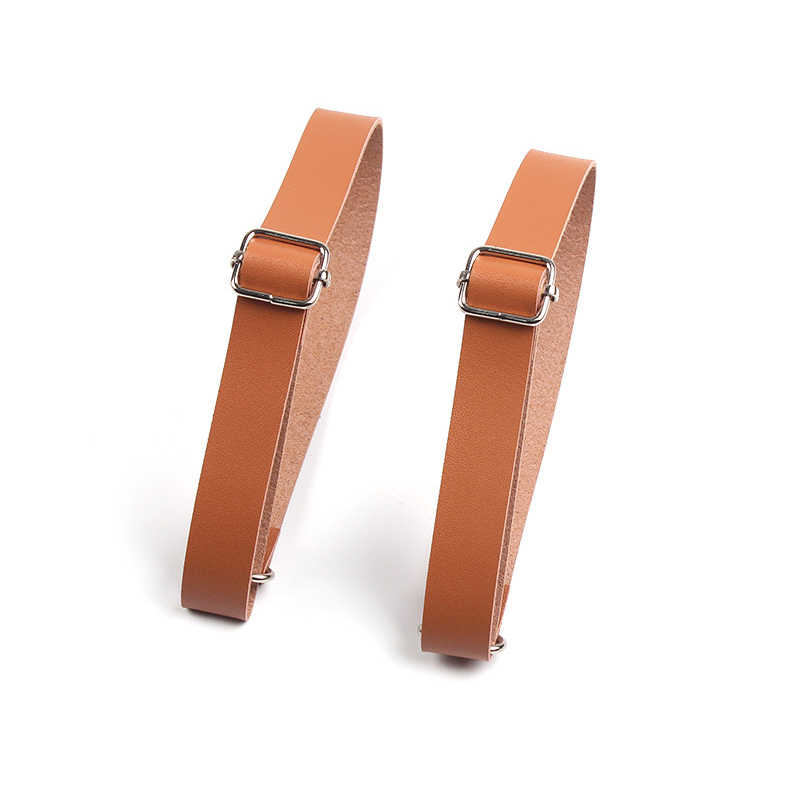 Breite 1,5 cm Männer Frauen Armbinden Hülse Strumpfband Einstellbare Geschenk Hemd Hülse Halter Elastische Sport Mode Business Zubehör