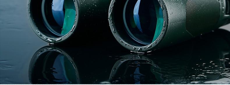 UW035 binoculars desc (8)