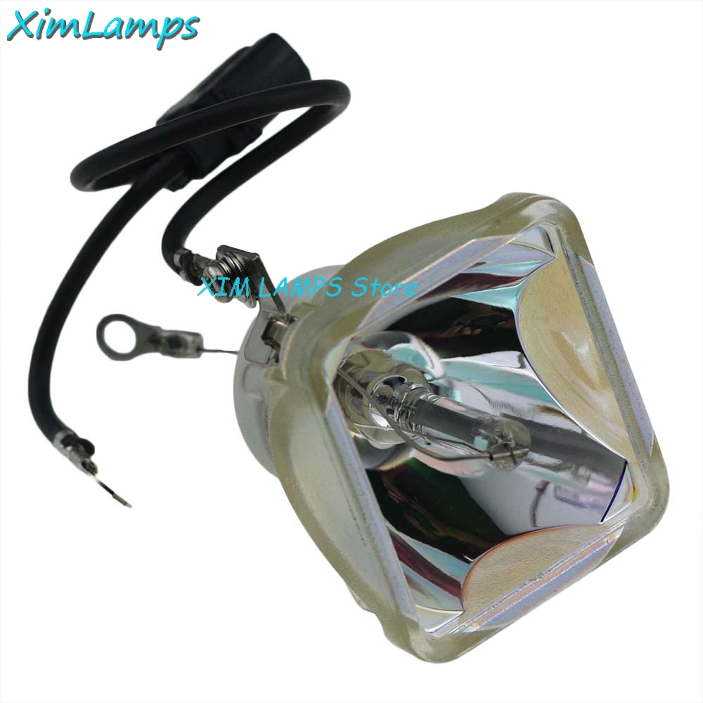 LMP-C162 Replacement Projector Bare Lamp/Bulb for Sony VPL-CS20 VPL-CS20A VPL-CX20 VPL-CX20A VPL-ES3 VPL-EX3 VPL-ES4 VPL-EX4 replacement projector bare lamp lmp p200 for sony vpl px20 vpl px30 vpl s50m vpl s50u vpl vw10ht vpl vw10