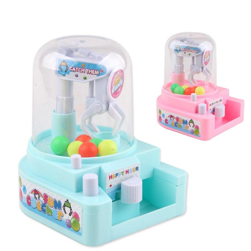 mini-jouets-educatifs-manuels-interactifs-de-machine-de-clips-de-sucrerie-de-simulation-de-petits-enfants-jouets-de-bureau-de-filles-de-garcons