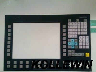 все цены на New keypad for SINUMERIK OP 010 6FC5203-0AF00-0AA1 6FC5 203-0AF00-0AA1 OP 010C  6FC5203-0AF01-0AA0 6FC5 203-0AF01-0AA0  freeship онлайн