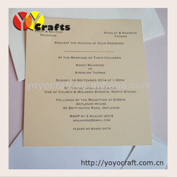 10sets royal laser cut pure white arabic wedding invitation cards 10sets royal laser cut pure white arabic wedding invitation cards sell well laser cut card in cards invitations from home garden on aliexpress stopboris Choice Image