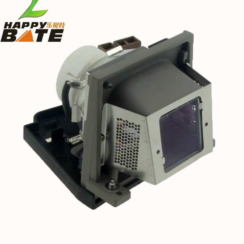 Compatibele lamp met behuizing VLT-XD420LP / VLT-XD430LP / 499B045O30 - Home audio en video - Foto 1