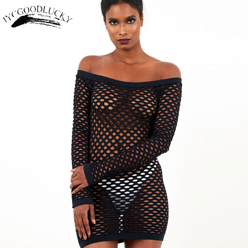 4bba68749035a Worldwide delivery club wear dress sexy in NaBaRa Online
