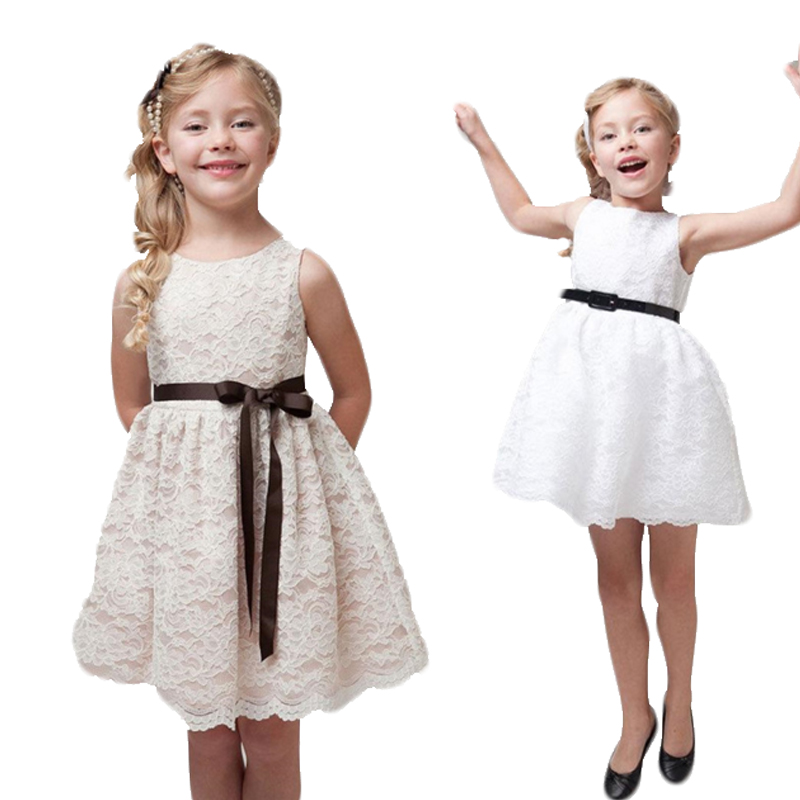 Aliexpress.com : Buy Children clothing Girls dress Summer simple ...
