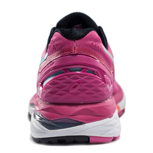 3d6c06ee336d ... Original ASICS GEL-KAYANO 23 Women s Cushion Stability Running Shoes  ASICS Sports Shoes Sneakers Outdoor ...