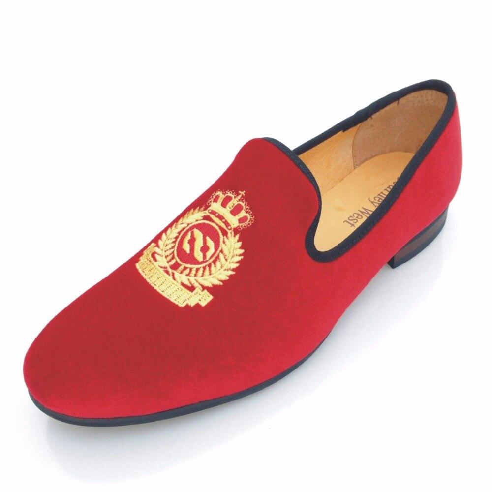 branded loafer shoes for men - photo #22