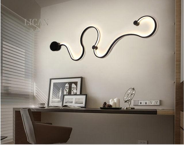 Online shop hot led ceiling lights for bedroom aisle corridor