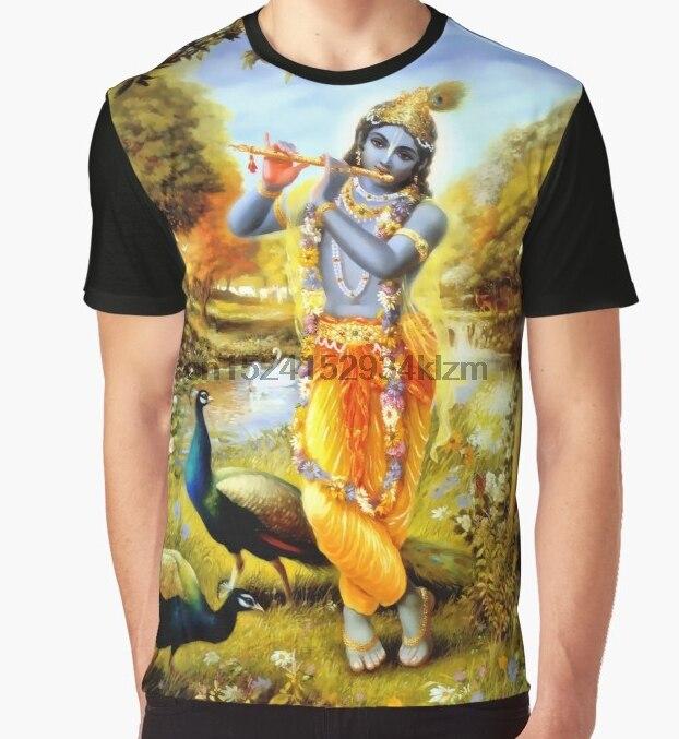 All Over Print T Shirt Men Funy Tshirt Yoga Pants Bali