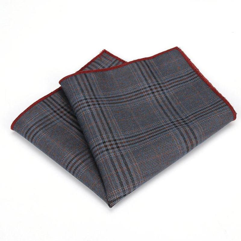 HTB1HJNiOFXXXXa2XpXXq6xXFXXXz - Variety of Cotton Pocket Squares