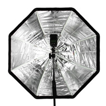 Flash Speed-light Umbrella