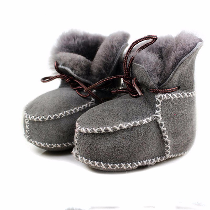 HONGTEYA-New-Winter-plush-Baby-Shoes-Boots-Infants-Warm-Shoes-Fur-Wool-Girls-Baby-Booties-Sheepskin-Genuine-Leather-Boy-Boots-5