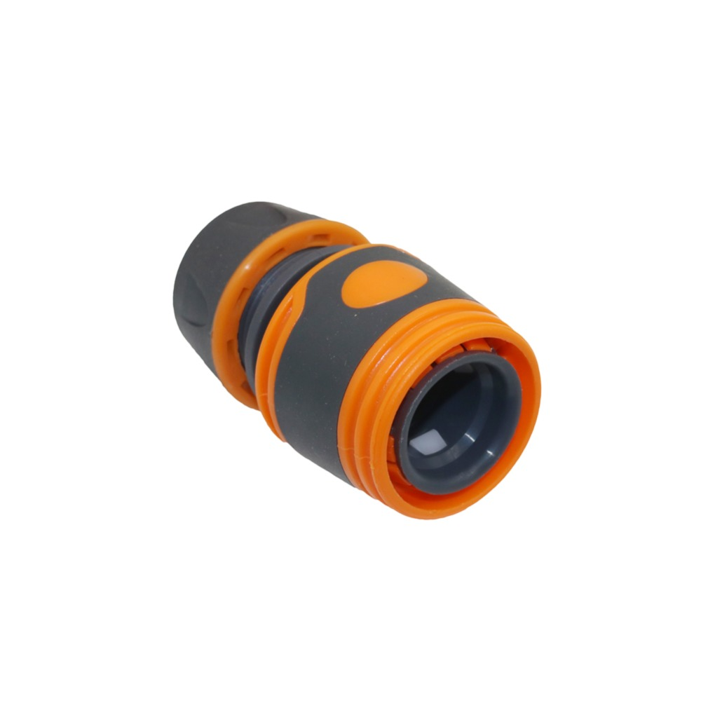 HTB1HJOXX5nrK1Rjy1Xcq6yeDVXaW Car Wash Hose Connector, Waterstop Connector for 1/2 Inch Hose Garden Lawn Irrigation Fittings Pipe Adapters 1 Pc