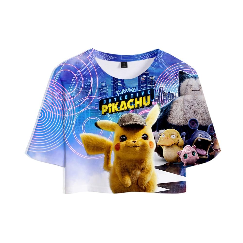 font-b-pokemon-b-font-detective-pikachu-3d-midriff-baring-t-shirt-women-spring-summer-casual-harajuku-sexy-short-sleeve-t-shirt-hot-sale