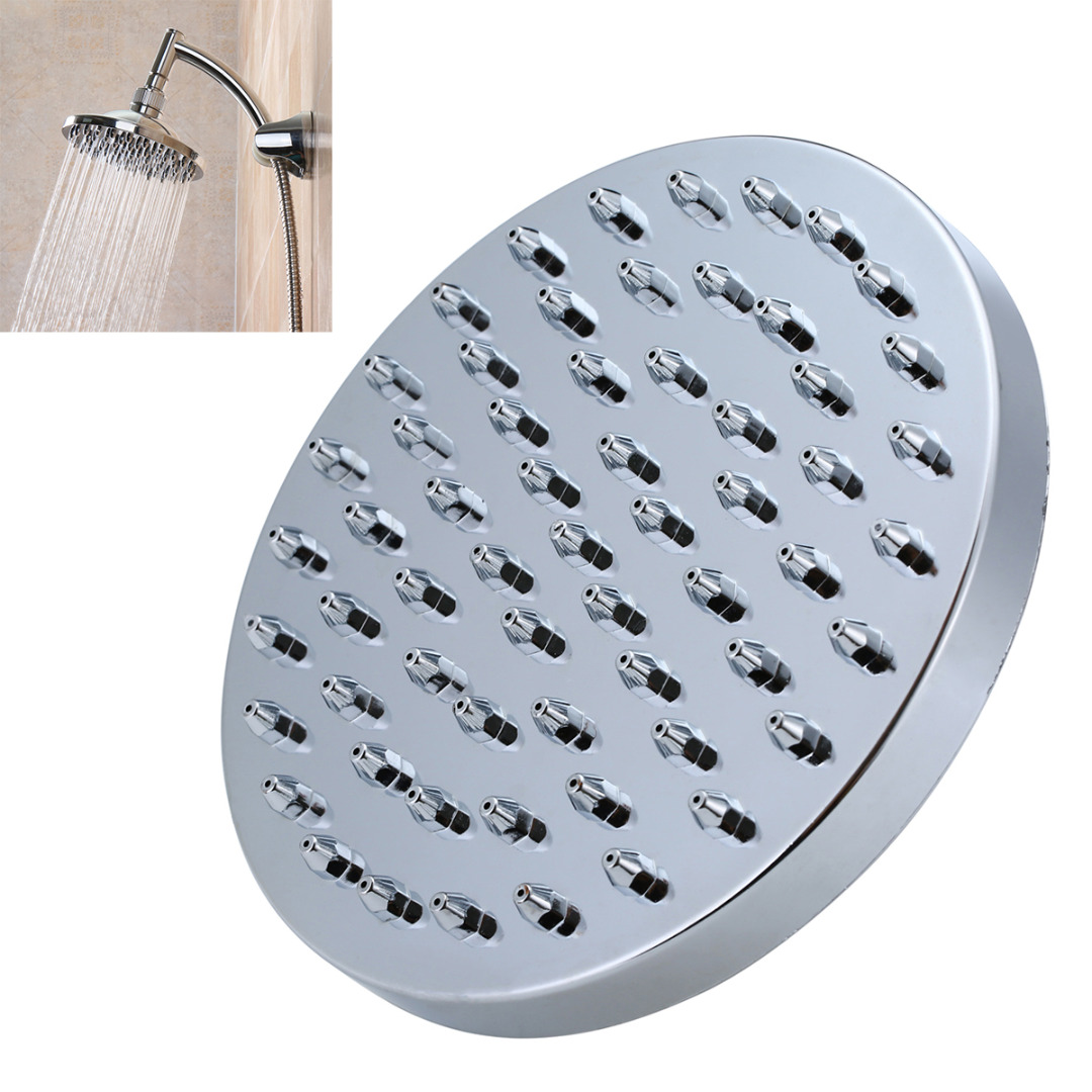 Buy shower head connection and get free shipping on AliExpress.com