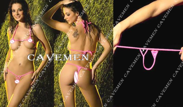 Acme Biquíni 2226 * sexy ladies Teddy Bikini Swimwear Swimsuit Boxer Triângulo calças Pijama Terno de Saia Médio Frete Grátis