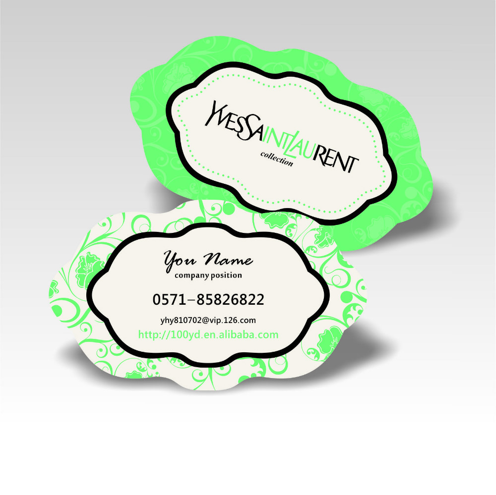 Fine Best Priced Business Cards Contemporary - Business Card Ideas ...
