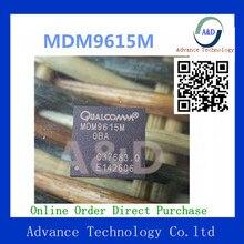 1 шт. u1_rf u501_rf для iphone 5s 5c полосы процессора оба маленький процессор mdm9615m mdm9615
