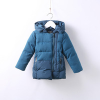 Children S Wear Korean Children S Clothing Cotton Jacket Jacket For Girls And Boys