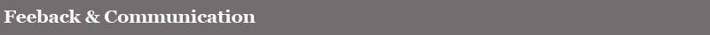 2015 RockBros lasses TR90 5 Len 4