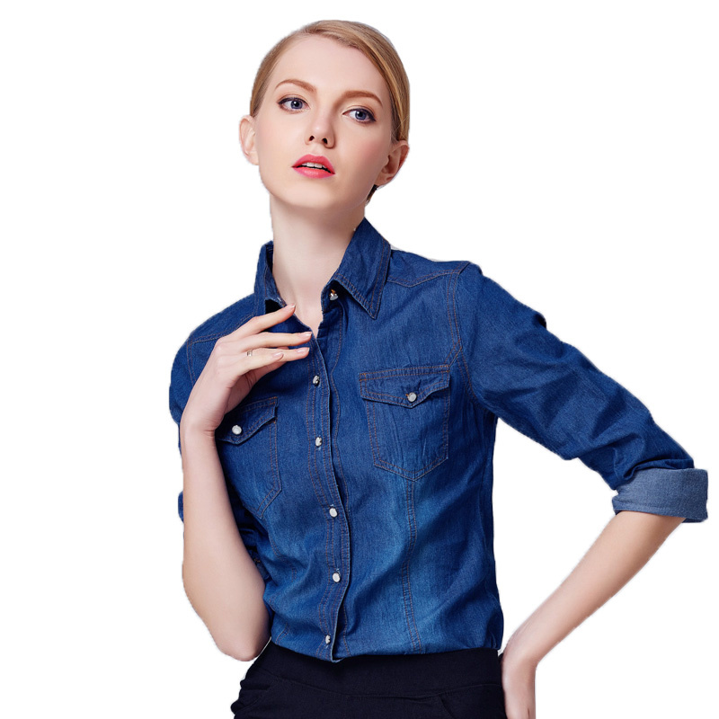 Online Get Cheap Ladies Jeans Top -Aliexpress.com | Alibaba Group