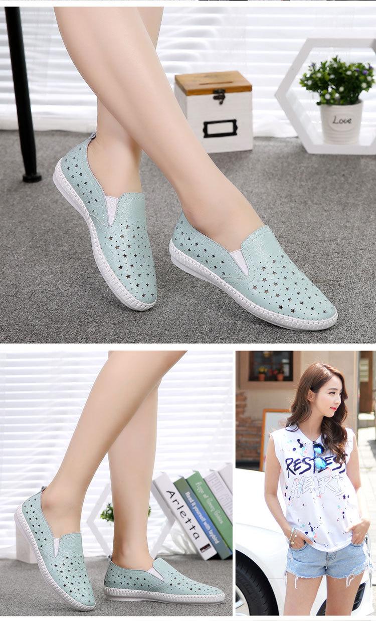 women sneakers shoes (5)
