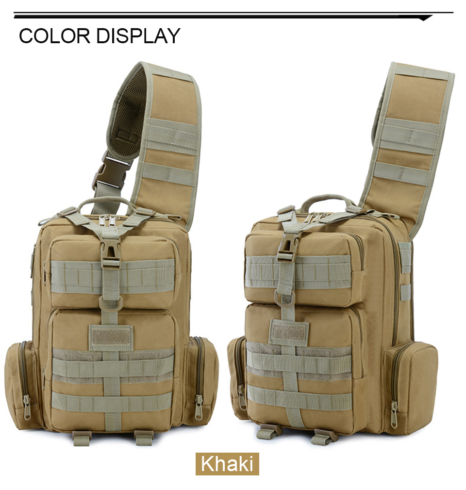 Outdoor-Sports-Military-Bag-Tactical-Bags-Climbing-Shoulder-Bag-Camping-Hiking-Hunting-Chest-Daypack-Molle-Camouflage-Backpack_11