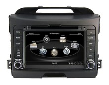 for kia sportage car radio 2 din car dvd player auto radio cd player mp3 player