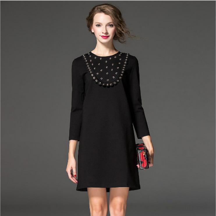 womens designer clothing page 8 - ralph-lauren