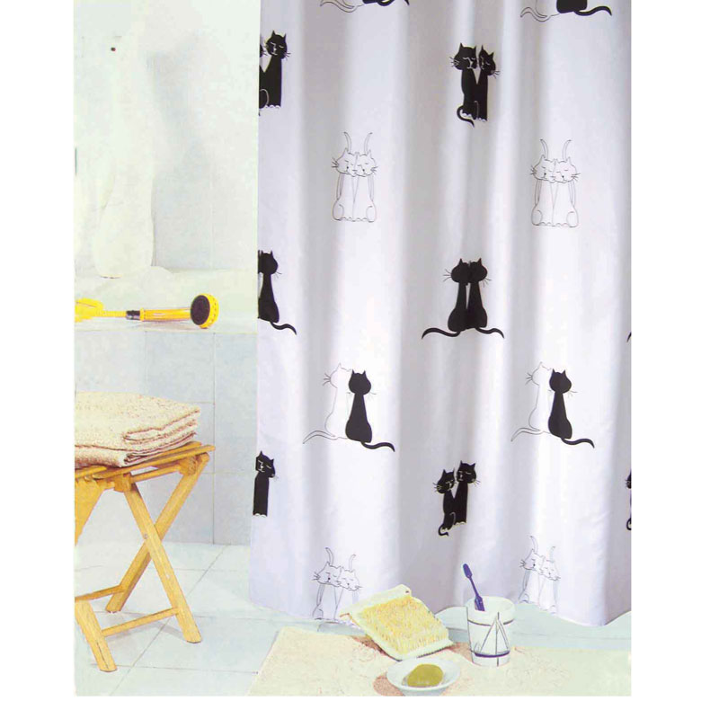 on Shower Curtain Set- Online Shopping/Buy Low Price Shower Curtain ...