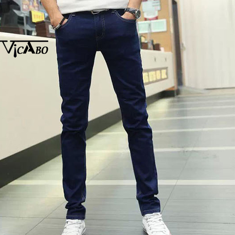 Popular Cool Pants for Men-Buy Cheap Cool Pants for Men lots from ...