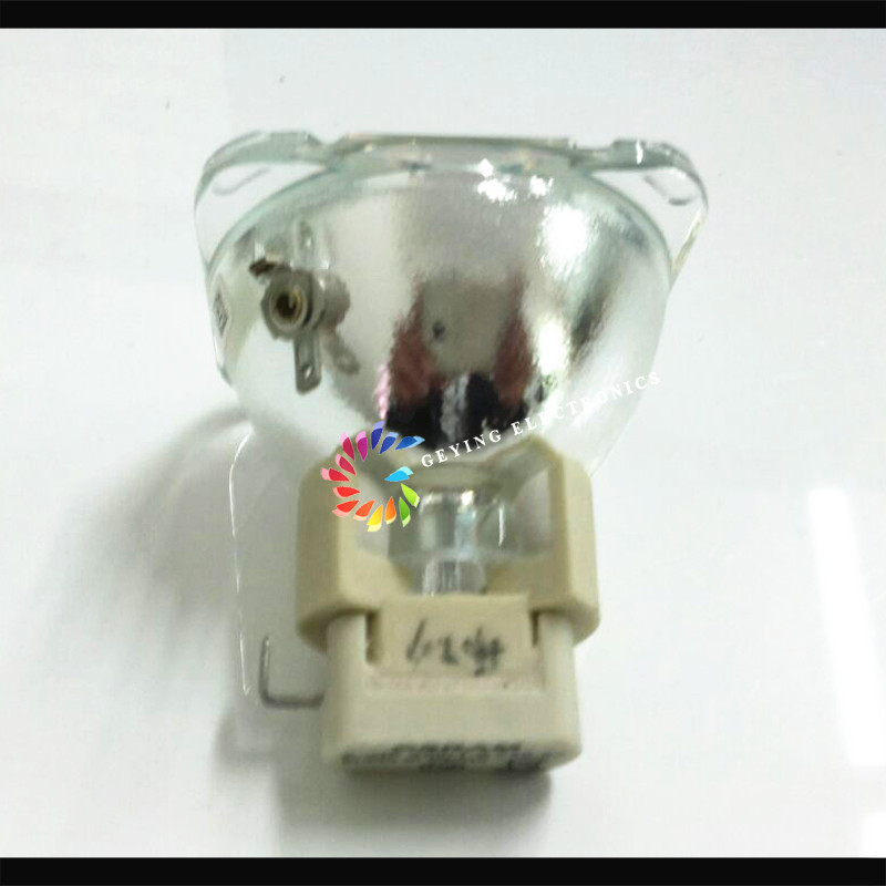 Free Shipping NP12LP P-VIP 280/1.0 E20.6 Original Projector Lamp Bulb for NP4100 NP4100W NP4100+ np12lp replacement projector lamp with housing compatible nec np4100 np4100w projectors
