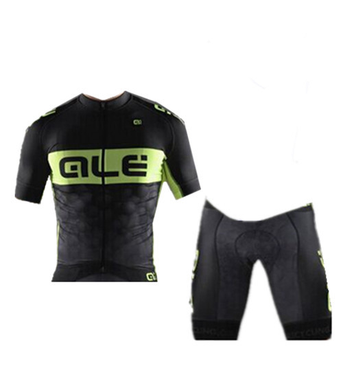 6ef39c29311 2015 ale Cycling Jersey Men s bicycle cycling clothing Bike wear Shirts  outdoor short sleeve new Short mtb-in Cycling Jerseys from Sports   Entertainment  on ...