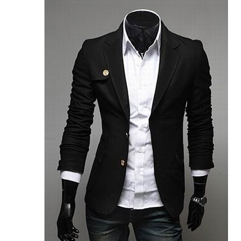 New-Fashion-Men-Casual-Suit-2015-Spring-Autumn-Slim-Fit-Suit-Men-Classic- Style-Blazers-Solid.jpg